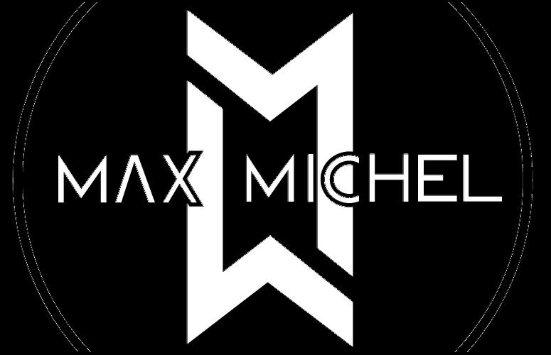 Max Michel